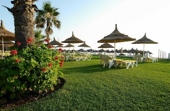 Slika: Palmyra Beach Families and Couples - All Inclusive  ‒ Sousse