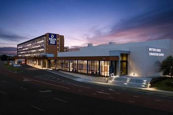 Bild vom Delta Hotels by Marriott Dallas Allen in Allen