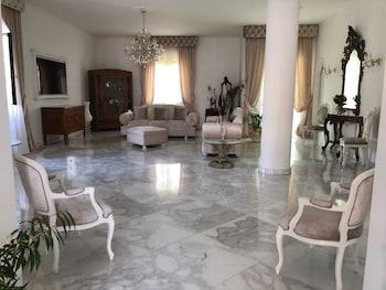 Image de Villa Nicolaus à Bari