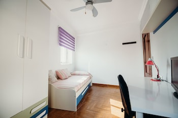 Picture of Apartamento Puerta de la Caleta in Cadiz