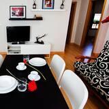 Apartment, 2 Bedrooms (Albero 2) - In-Room Dining