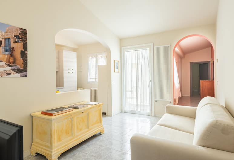 Ognissanti 3 Bedrooms, Florence