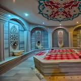 Uzungol Onder Hotel & Spa