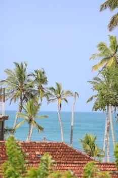 Slika: White Ro Resort ‒ Tangalle