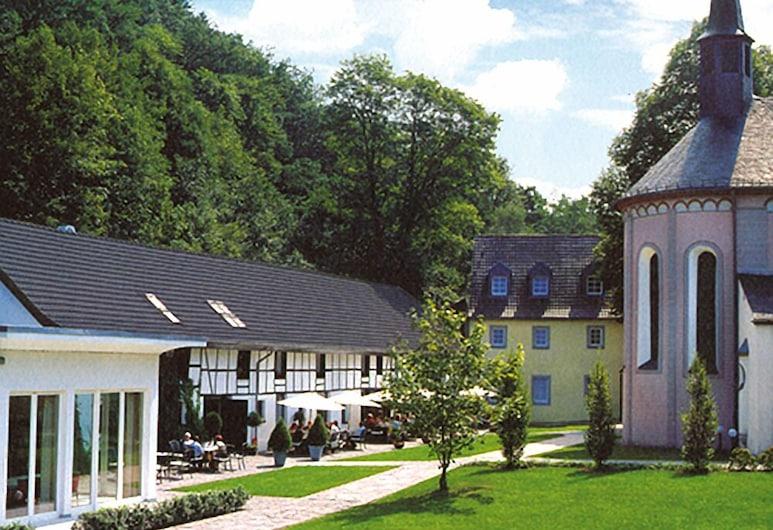 Klosterhof Seligenthal, Siegburg