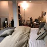 開放式客房 - 特色相片