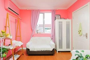 Fotografia do Shanghai Moxi Inn Jianguo Rd No.2 Branch em Xangai