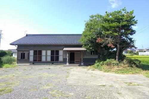 Tomosanchi