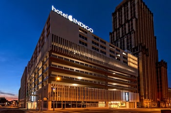 Picture of Hotel Indigo Memphis Downtown in Memphis