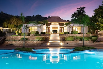 Picture of Bacau Bay Resort Coron in Coron