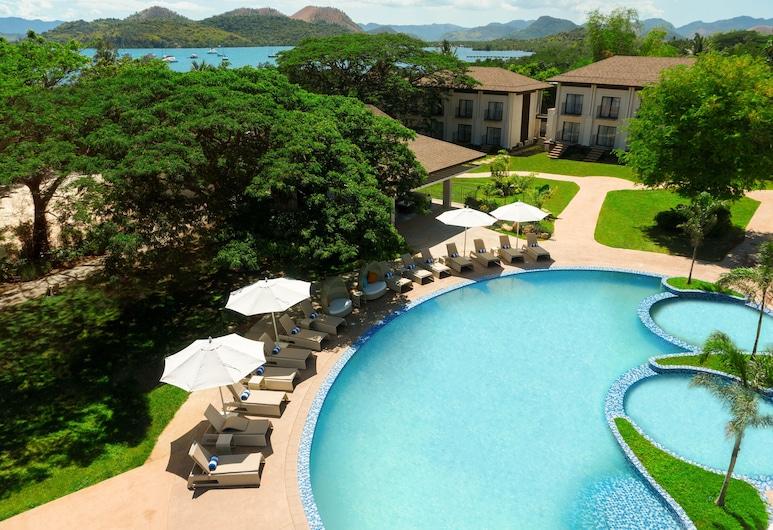 Bacau Bay Resort Coron, Coron