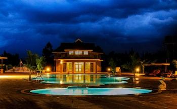 A(z) Ciala Resort hotel fényképe itt: Kisumu