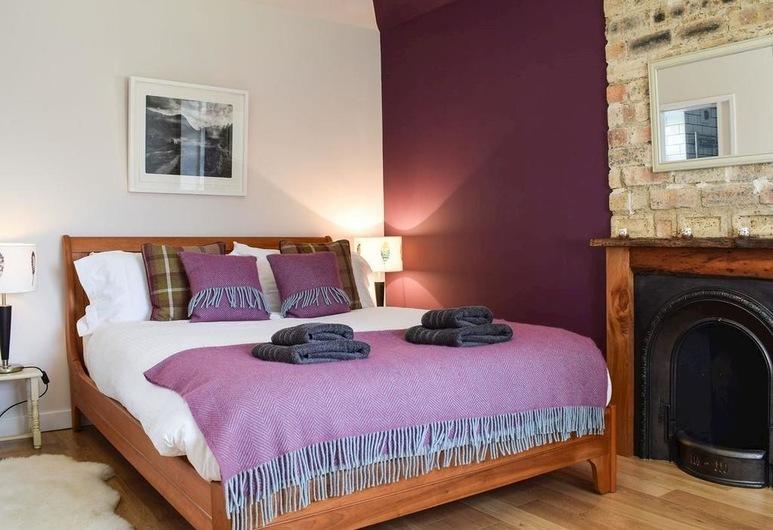 Brae Cottage, Crieff, Cottage, 1 Bedroom, Room