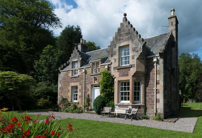 Gardeners Cottage, Crieff