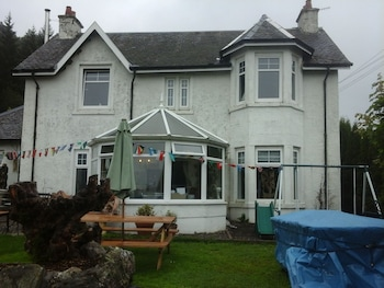 Picture of Balmaha House B&B in Glasgow
