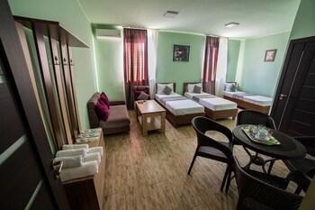Image de Alex Hotel à Yerevan