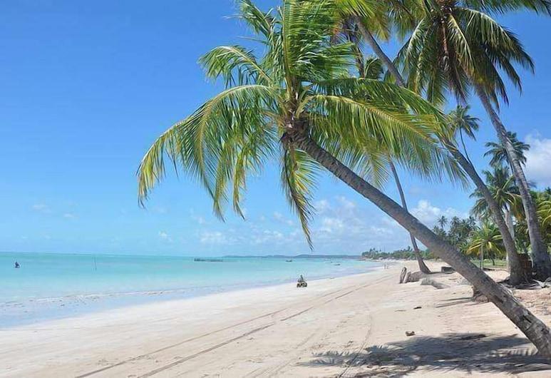 Flats Marbello , Maragogi, Playa