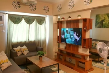 Picture of Roy's Condo Pad in Davao
