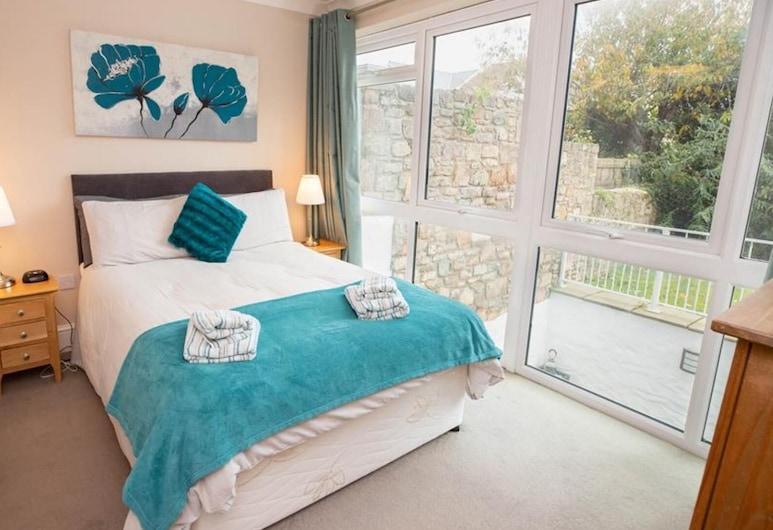 Caldey View 2, Tenby, Kuća (2 Bedrooms), Interijer