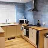 مطبخ خاص