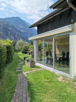 Picture of DownTown Apartments - RiverTown House in Interlaken