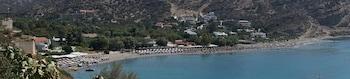 Foto del Galini Mare en Agios Vasileios