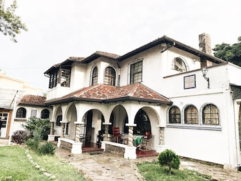 Picture of Finca Escalante - Hostel in San Jose