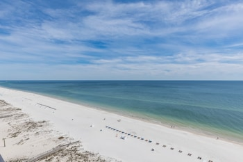 Fotografia do Phoenix All Suites West Hotel em Gulf Shores