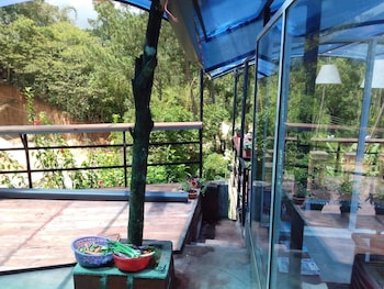 Picture of Hi Lanka Backpackers - Adults Only in Ella