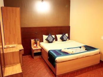 Picture of OYO 2509 Mrinalini Inn in Kolkata