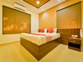 תמונה של OYO 14271 Home Exotic Stay Near Lulu Mall בErnakulam