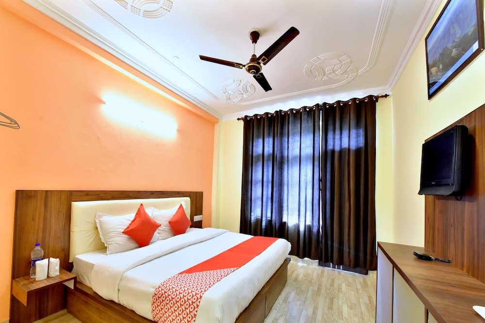 Doppel- oder Zweibettzimmer - Profilbild