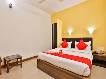 Picture of OYO 13668 Hotel Utsav in Vadodara