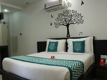 Picture of OYO 4036 Hotel Liberty Residency in Varanasi