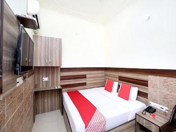 Image de OYO 14784 Angad Residency à Amritsar