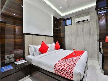 Fotografia do OYO 15635 Elite Rooms & Banquet em Surat
