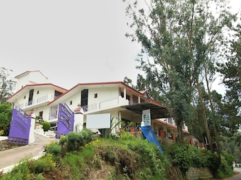 Picture of OYO 14434 Hotel RJ Inn in Ooty