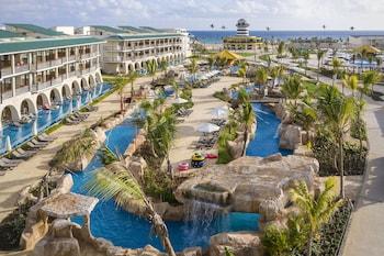 Fotografia do Ocean El Faro Resort - All Inclusive em Punta Cana