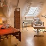 博格布里克酒店 (Hotel Burgblick)