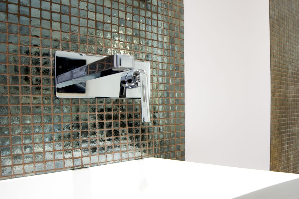Design Διαμέρισμα (Condo), 1 Υπνοδωμάτιο - Μπάνιο