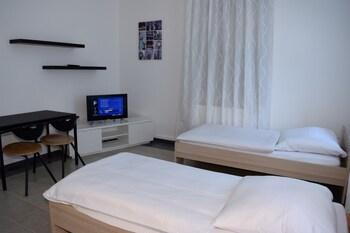 ภาพ เอบี อพาร์ทเมนท์ 54 ใน Esslingen