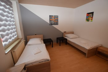 Picture of AB Apartment 01 in Stuttgart
