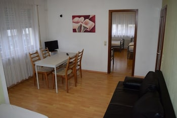 Picture of AB Apartment 08 in Stuttgart