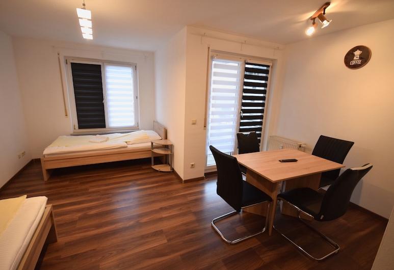 AB Apartment 72 - In Plochingen, Plochingen