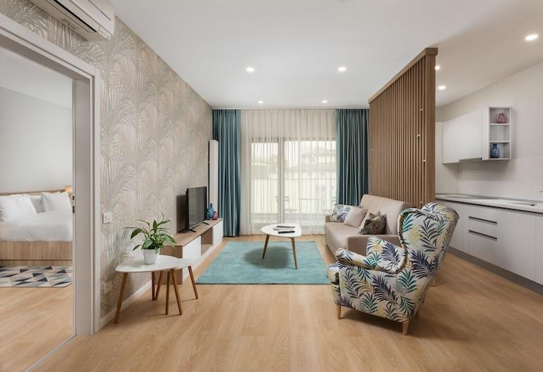 Athina Suites Hotel, Bucarest