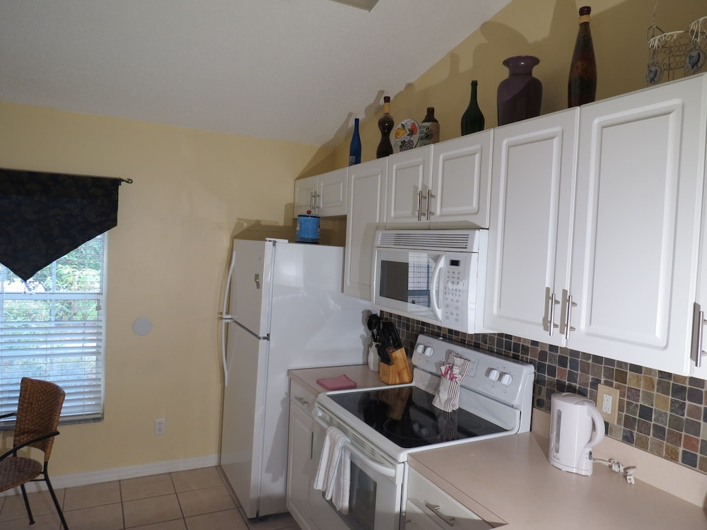 Book Windsor Palms Condos by SVV in Kissimmee | Hotels.com