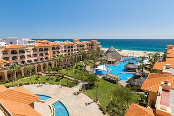 Foto van Club Solaris Los Cabos - All Inclusive  in San Jose del Cabo