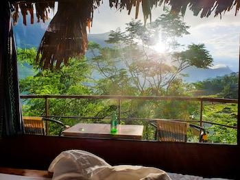 Fotografia do Eco Hills Homestay em Sa Pả