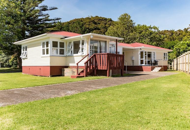 Waitangi Beach Unit A, Paihia