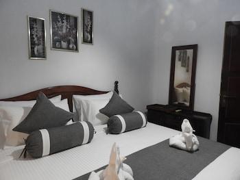Bild vom Aruma Villa in Kandy